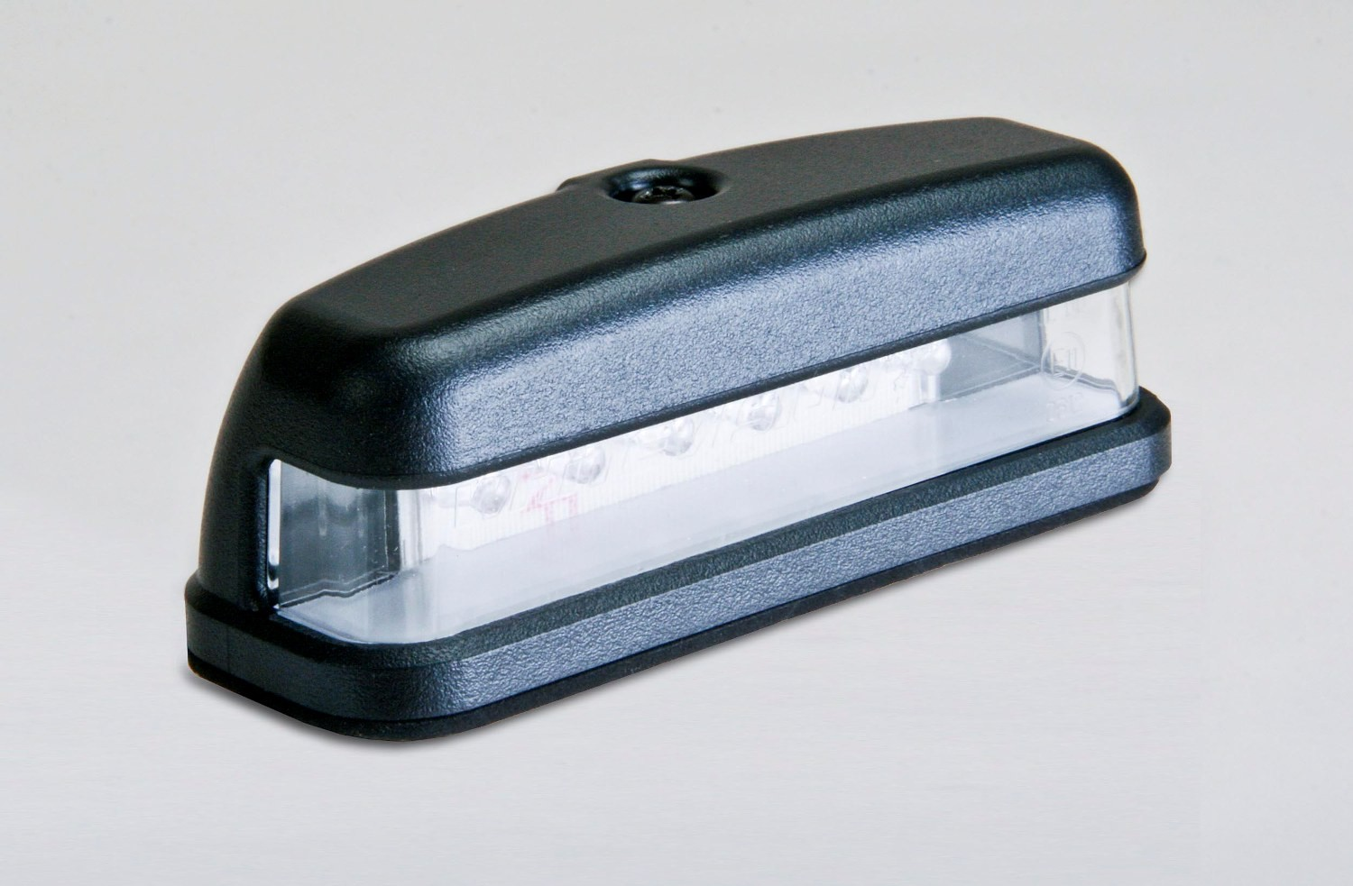 4x4 Outdoor Tuning Led Number Plate Light For Land