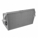 High Performance Intercooler (Manual) Discovery 2 Td5