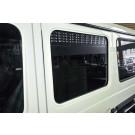 Rear Door Air Vents for Mercedes G