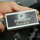 Startech Performance upgrade, + 25 HP / 40 Nm, SD4 190HP Version for Range Rover Evoque
