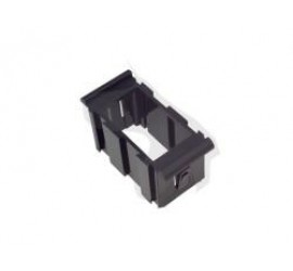 Carling Interlocking Mounts - Mid