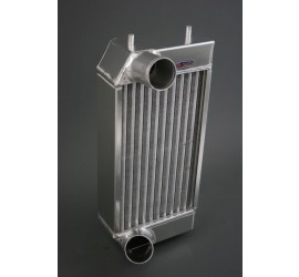 Performance / Replacement intercooler for Defender 200 / 300 Tdi