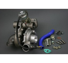 VNT Turbo Direct Replacement Turbocharger for Defender 300 Tdi