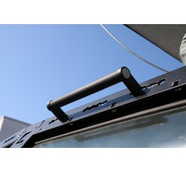 Grasp for CargoBear roof rack