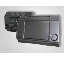 Center Dash Console for Defender TDI / Td5