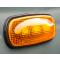 LED side indicator