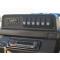 Dashboard Instrument-/Switchconsole