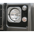 Heritage Style aluminium headlight edging
