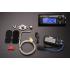 Digital Exhaust Gas Temperature