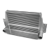 TDV6-intercooler-fast-road