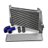Off Road High Mount Performance Intercooler Kit