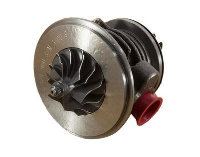 Turbo core assembly for Defender 2.5L, 300 Tdi or 200 Tdi