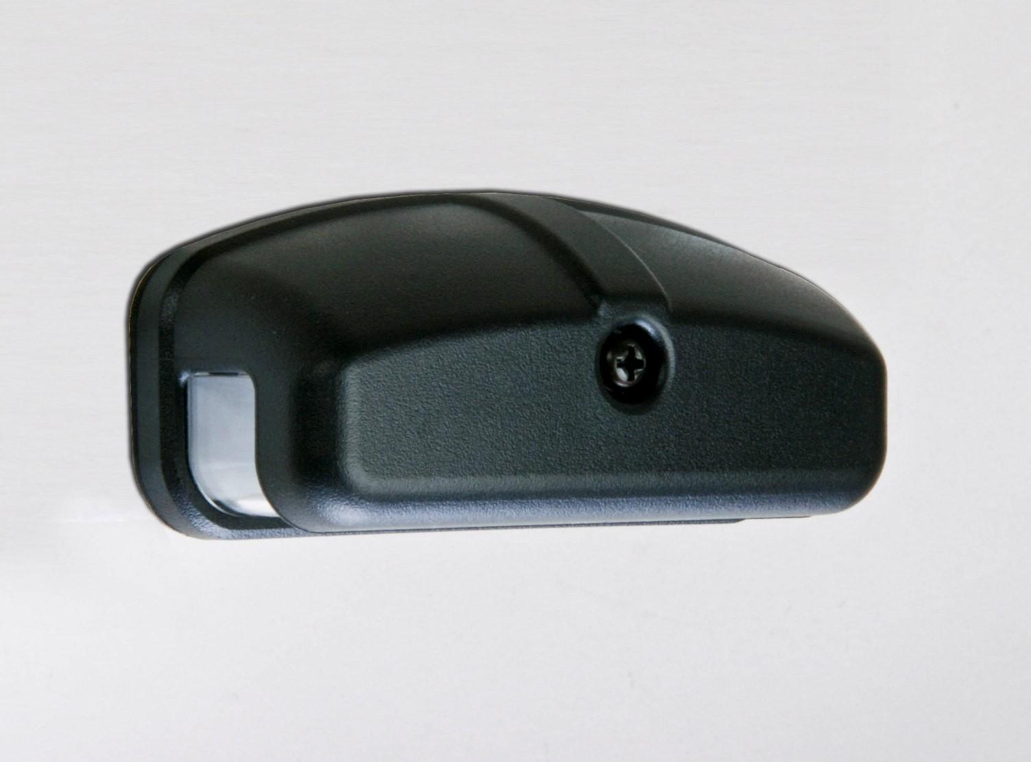 LED number plate light for Land Rover Defender 90/110/130