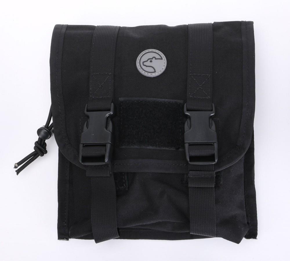 Nakatanenga MOLLE universal bag