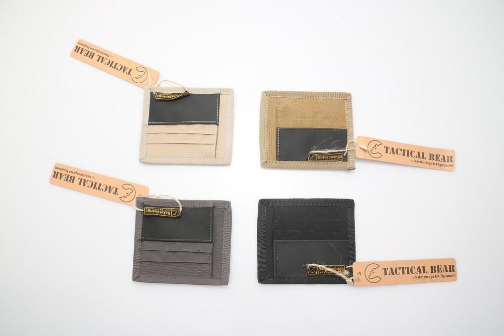 Nakatanenga card holder for sun visor organizer 2.1