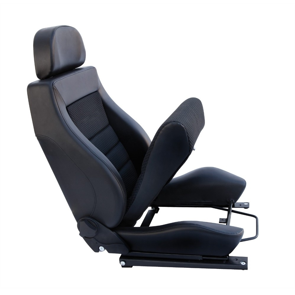 """Sportline LR Edition, with foldable seat """"RIGHT"""" Made in Germany by Greiner GmbH"""