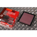 K&N Sport Air Filter for Land Rover Defender TD4 2.2 and 2.4