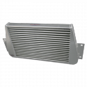 Performance Intercooler Fast Road, for Land Rover Discovery 3, TDV6