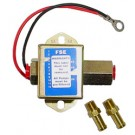 24v Fuel / Vegetable oil Pump 120 l/h