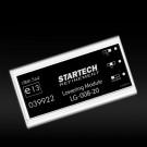 STARTECH Lowering module, approx. 30 mm for Range Rover Velar