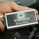 Startech Performance upgrade, + 25 HP / 40 Nm, SD4 190HP Version for Range Rover Evoque