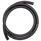 Rubber Fuel Hose ID 08mm