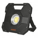 OSRAM LED portable flood light 10W