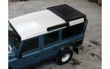 CargoBear 2.0  with HiGrip plates