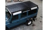CargoBear 2.0 HiGrip plates