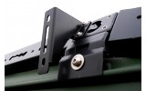 CargoBear awning brackets for Jimny 2 CargoBear roof rack