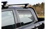 Rear Door Air Vents for Ford Ranger (from 2012)
