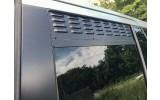 Door Air Vent Range Rover Sport MY 2006-2010