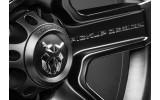 """Carlex Design Pickup Design 18"""" alloy wheel / rim Ford Ranger"""