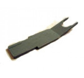 Carling Switch Removal Tool