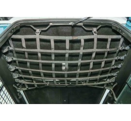 Cargo Net Expedition for Land Rover Defender 90/110