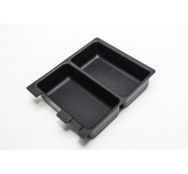 Cubby box tray for Land Rover Defender 90/110/130
