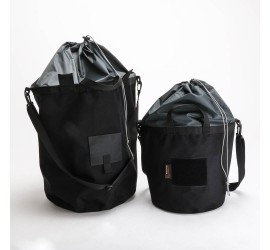 Nakatanenga DABUCKET all-purpose bucket 25L/ 50L