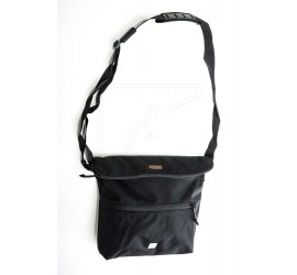 Tactical Lifestyle cross body bag / shoulder bag, Nakatanenga