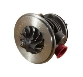 Turbo core assembly for Discovery 1, 2.5L, 300 Tdi or 200 Tdi
