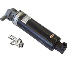 12v Gear Pump 150L/h
