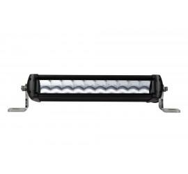 Osram LEDriving Lightbar FX250-CB