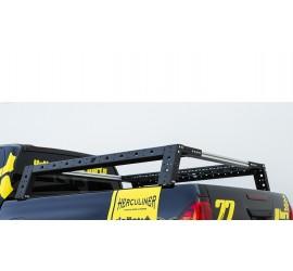 horntools Pickup Bed Rack System Low - B-RACK 25cm x 135cm