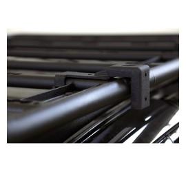 horntools awning brackets for NAVIS roof rack