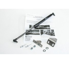 Nakatanenga Rear Door Shock 2.0 for Defender 90 / 110 to MY 01 with rear door
