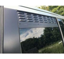 Rear Door Air Vents  for Range Rover Sport MY 2006-2010