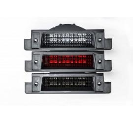 LED high level brake light for Land Rover Defender rear end door