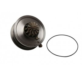 Turbo core assembly for Discovery 3 L319 with 2,7l TDV6 Diesel