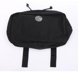 Nakatanenga MOLLE multi purpose bag M