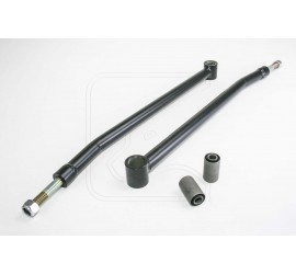 Rear radius trailing arms Land Rover Defender 90/110/130