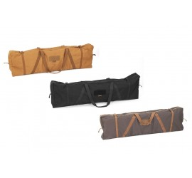 Nakatanenga bag for sand tracks / recovery boards /  folding boards and more